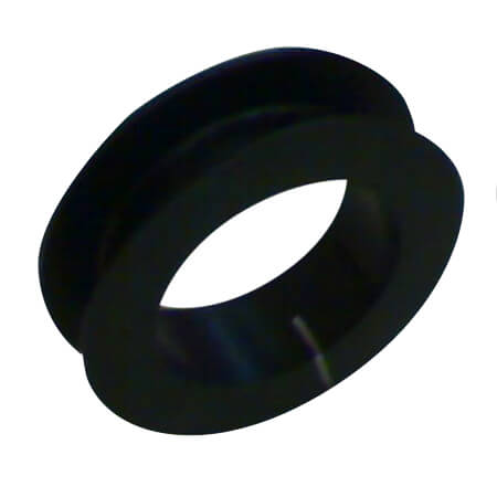 High-Tensile-Rubber-Products