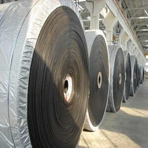 Rubber-Conveyor-Belt-Distributor