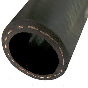 Steel-Braided-Rubber-Hose